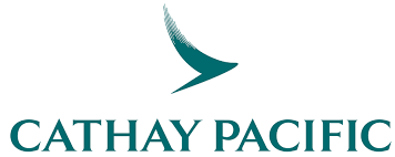 Cathay PacificPromotie codes