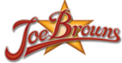 joebrowns.co.uk