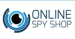 onlinespyshop.co.uk