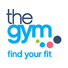 The Gym GroupCode de promo