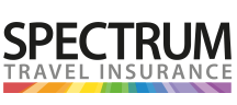 spectrumtravelinsurance.co.uk