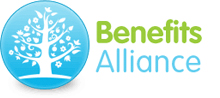 Benefits Alliance Travel InsuranceCodici promozionali