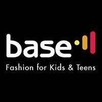 Base Fashion促銷代碼