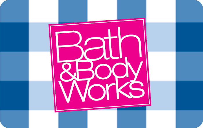 Bath And Body Works프로모션 코드