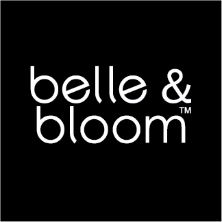 Belle And Bloom促銷代碼