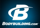 Bodybuilding Promo Codes
