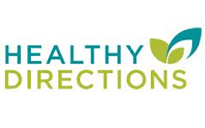 Healthy DirectionsKode Promo