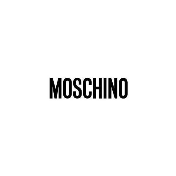 MoschinoPromo-Codes