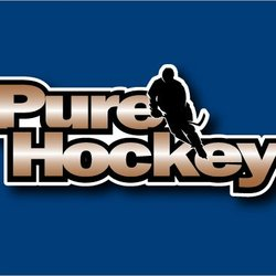 Pure HockeyPromo-Codes