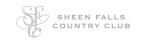 Sheen Falls Country ClubPromotie codes