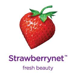 StrawberrynetKampagnekoder