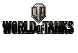 World Of TanksCode de promo